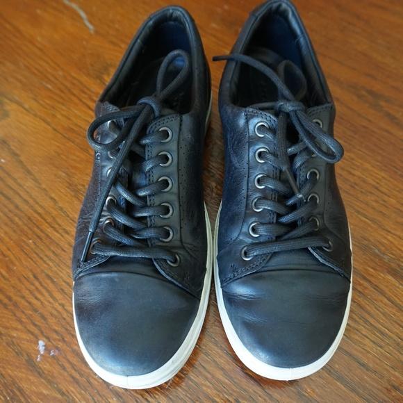 caa3cc3d7b Ecco Soft 7 Ladies Casual Shoes EU Size 40